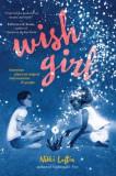 Wish Girl, Hardcover