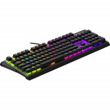 Tastatura Steel Series Apex M750, Steelseries