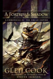 A Fortress in Shadow: A Chronicle of the Dread Empire, Paperback