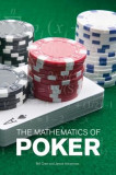 The Mathematics of Poker, Paperback