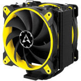 ARCTIC Freezer 33 eSport Edition Yellow