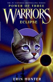 Eclipse, Hardcover