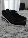 Air Max Nike, 42, Negru