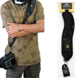 Curea Caden Quick strap de umar pt DSLR tip Black Rapid canon nikon
