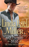 High Country Bride, Paperback