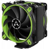 Cooler procesor ARCTIC Freezer 33 eSport Edition Green