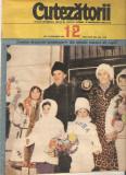 Revista Cutezatorii   nr.12-1984