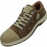 Pantofi Barbati Hi-Tec Porto ST W002280042, 40, 41, Bej, Hi-Tec