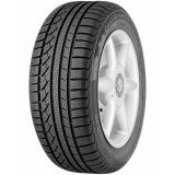 Anvelopa Iarna Continental Winter Contact Ts 810 S 245/50R18 100H