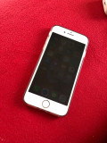 Iphone 8 Gold 64 gb, Auriu, 64GB, Neblocat