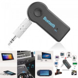 Receiver Bluetooth Adaptor Audio A2DP, Receptor Audio, Bluetooth auto
