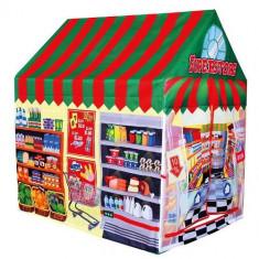 Cort de Joaca Supermarket - VV25628