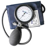 Tensiometru mecanic Shock Proof Elecson HS201K1, manometru la para