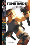 Tomb Raider Archives Volume 2, Hardcover