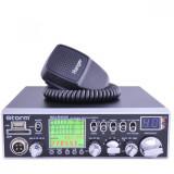 Statie Radio CB Storm Millenium putere reglabila 15-30W