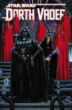 Star Wars: Darth Vader, Volume 2, Hardcover