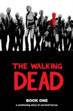 The Walking Dead, Book 1, Hardcover