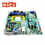 PROMO! Placa de baza Acer AM3 AM2+ 4 x DDR3 Video on board HD4250 GARANTIE 1 AN!, Pentru AMD, DDR 3