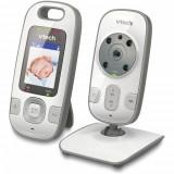 Videofon Digital de Monitorizare Bebelusi BM2600, Vtech
