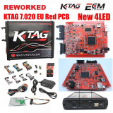 Ktag 7.020, REWORKED, K-Suite 2.25, NO TOKENS, online