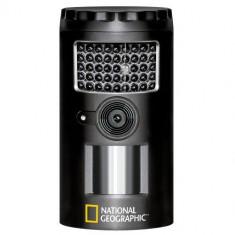 Camera Foto/Video pentru Observatii in Natura - VV25607