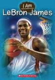 I Am Lebron James, Paperback