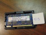 Rami HYNIX 4GB DDR2-800MHZ HMP351S6AFR8C-S6 AB 2rx8 pc2-6400s-666-12 sau kit 8gb