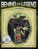 Zombies, Hardcover