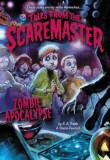 Zombie Apocalypse, Paperback