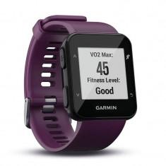 Smartwatch Garmin Forerunner 30 HR Purple