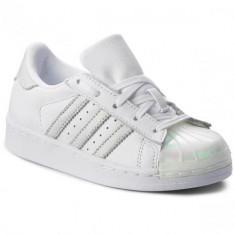 Pantofi Copii Adidas Superstar C CQ2734