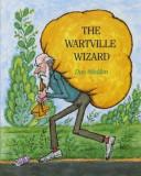 The Wartville Wizard, Paperback