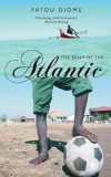The Belly of the Atlantic, Paperback
