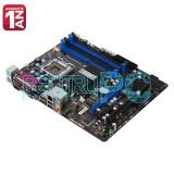 PROMOTIE! Placa de baza MSI LGA775 DDR2 DDR3 SATAII PCI-Ex micro-ATX GARANTIE!, Pentru INTEL, DDR 3