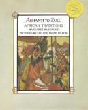 Ashanti to Zulu: African Traditions, Hardcover