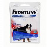 Frontline Spot On Caine 40 - 60 kg