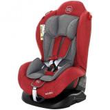 Scaun auto Bolero - Coto Baby - Melange Rosu, Coto Baby