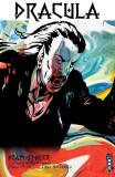 Dracula, Paperback