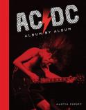 AC/DC: Album by Album, Hardcover