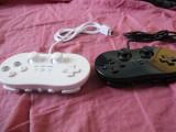 Maneta -Controller- joystick Clasic -Nintendo wii -NOI