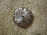Ceas vechi olmo defect pentru piese a1