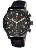 Ceas Swiss Military by Chrono Chronograph SM34012.08
