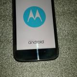 Motorola Moto G X1032 (pt. piese )