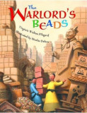 Warlords Beads, Hardcover