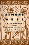 Simone Weil: An Anthology, Paperback