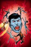 All-New X-Men: Inevitable, Volume 2: Apocalypse Wars, Paperback
