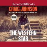 The Western Star, Audiobook, Agatha Christie