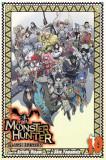 Monster Hunter: Flash Hunter, Vol. 10, Paperback