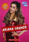 Ariana Grande, Paperback