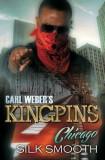 Carl Weber's Kingpins: Chicago, Paperback